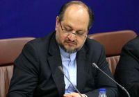اختیارات تنظیم بازاری وزیر صنعت به معاون وزیر واگذار شد